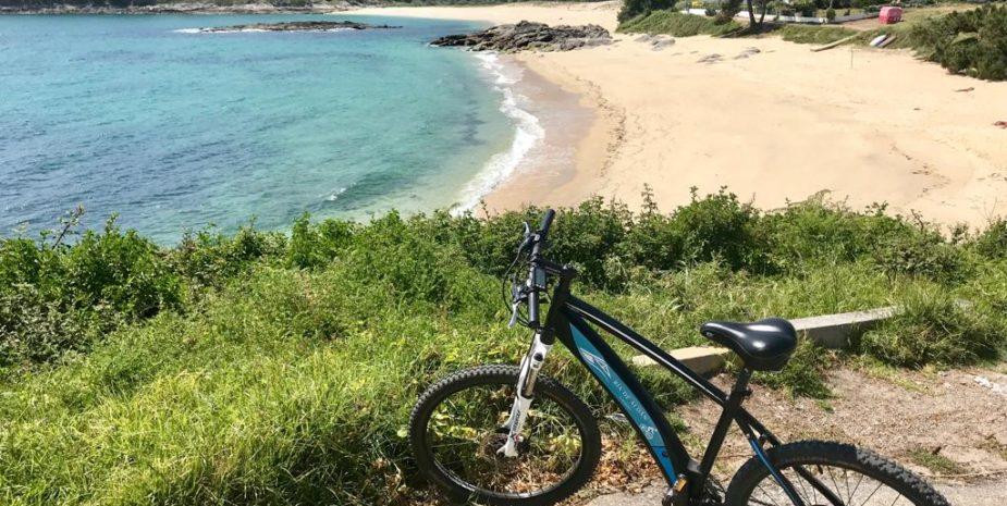 santa marta y limens beach