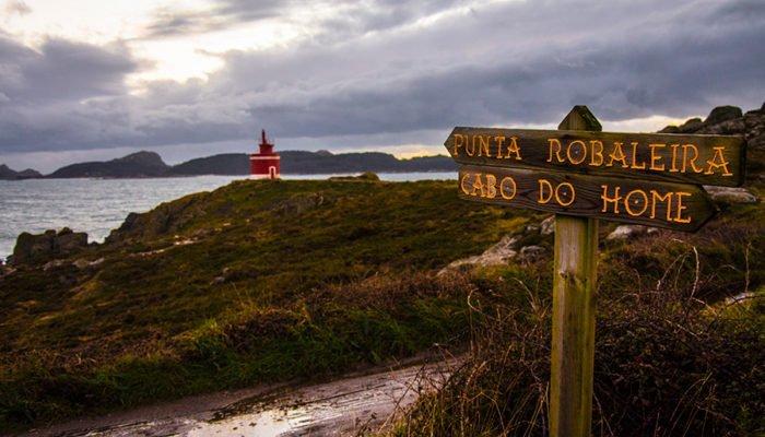 Rutas Cabo Home