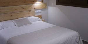 Apartamento en Galicia