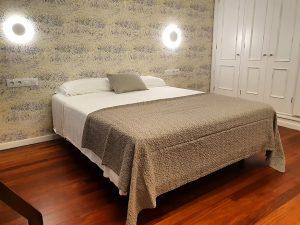 Alojamiento Franco - Apartamentos Ría de Aldán