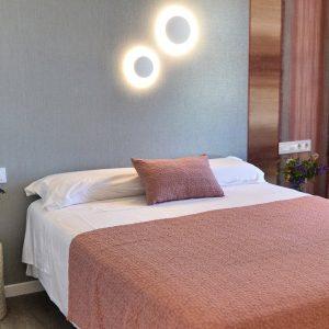 Apartamento Menduiña en Aldán