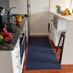Apartamento Areacova Cocina y Barra