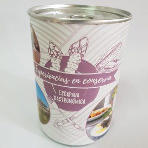 Lata-Experiencia-Gastronomica-scaled.jpg