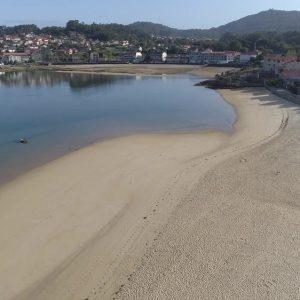 Panoramica vilariño y aldan