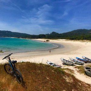 Playa Nerga