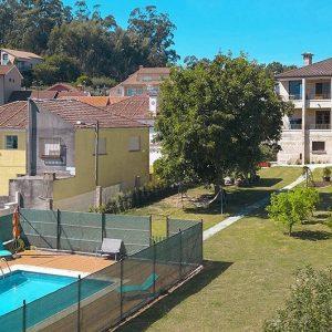 alojamiento-en-aldan-con-piscina