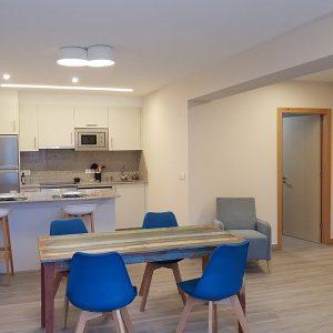 Apartamento Cerca Playa