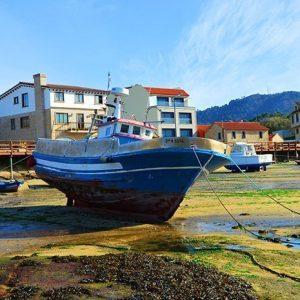 barco-aldan