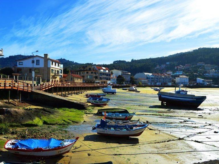 puerto aldan