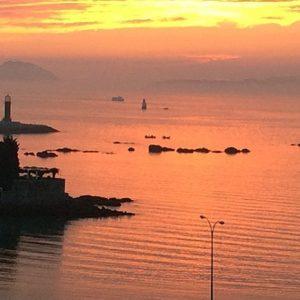 puesta-de-sol-en-aldan