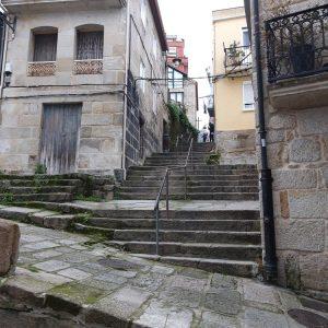Casas Cangas