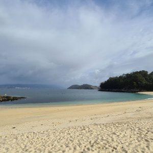 Playa Portomaior