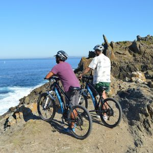 Atlantico Bicis Cabo Home