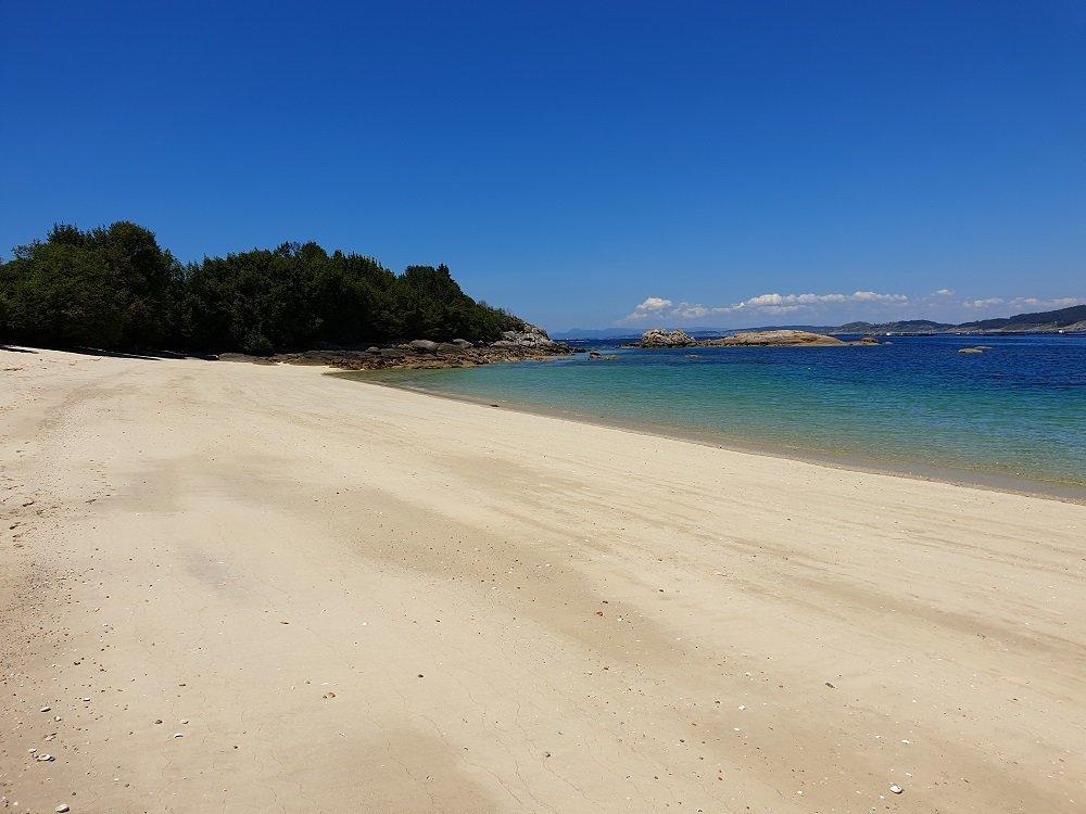 Playa Pintens