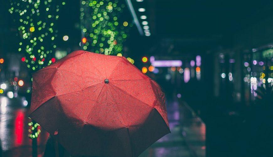 Que hacer en Pontevedra cuando llueve