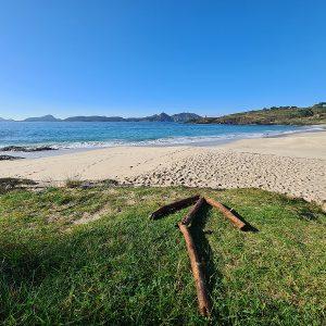 playa cabo home